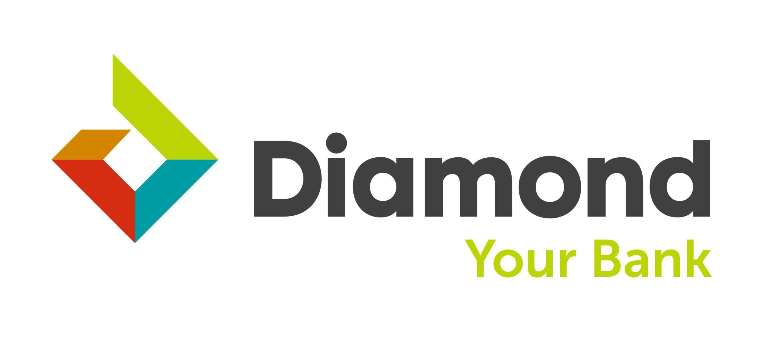 Diamond_Bank_Logo